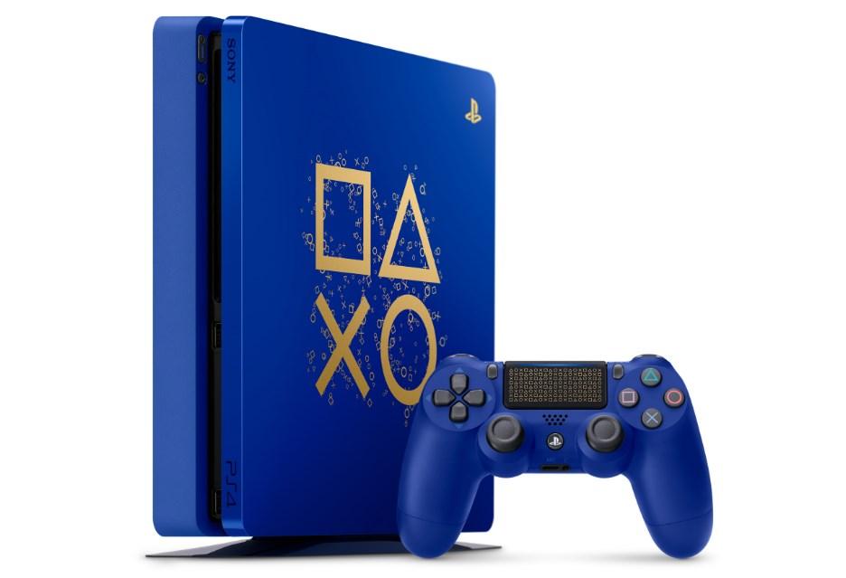 Najlepsze edycje limitowane w historii PlayStation | zdjęcie 38