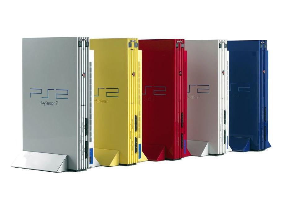 Najlepsze edycje limitowane w historii PlayStation | zdjęcie 7