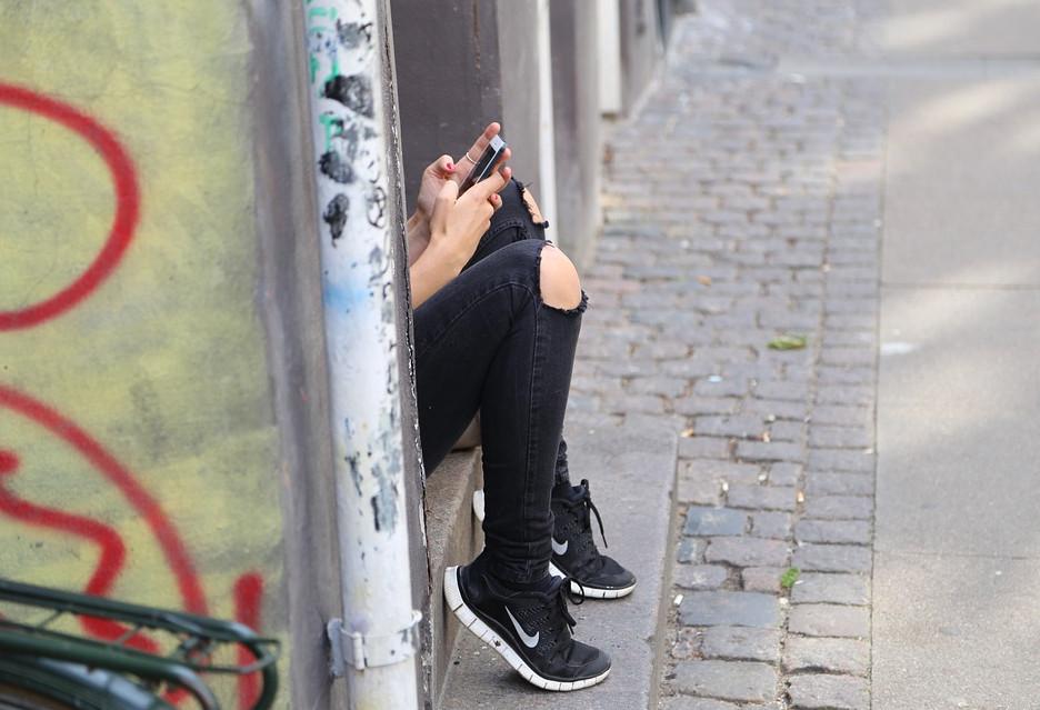 Darmowy Internet - jak i gdzie? | zdjęcie 1
