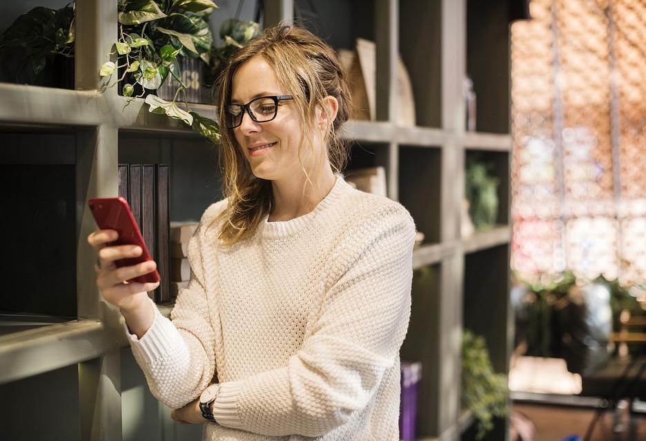 Asseco Poland ma system do przewidywania zachowań klientów w sieci