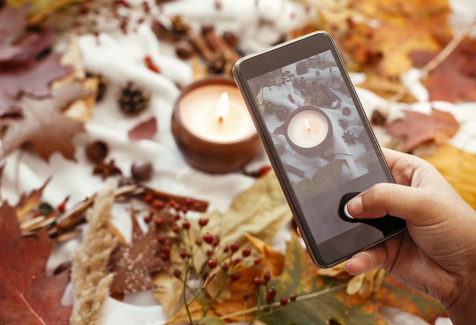 Najlepsze aplikacje do zdjęć - Android | zdjęcie 1