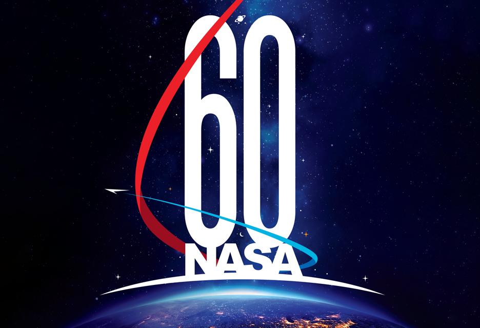60 lat NASA - przeszłość, teraźniejszość i plany na przyszłość