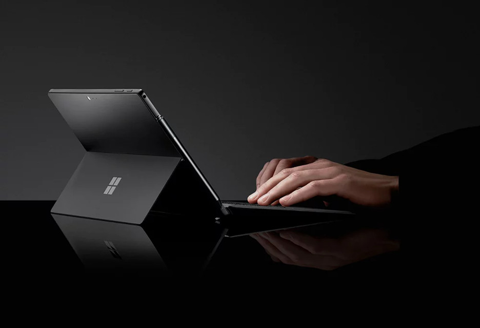 Surface Pro 6 i Surface Studio 2 - oto co mają do zaoferowania te nowe komputery