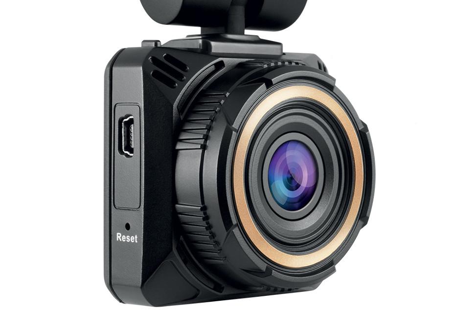 Wideorejestrator Navitel R600 Quad HD ma oferować wysoką jakość za małe pieniądze