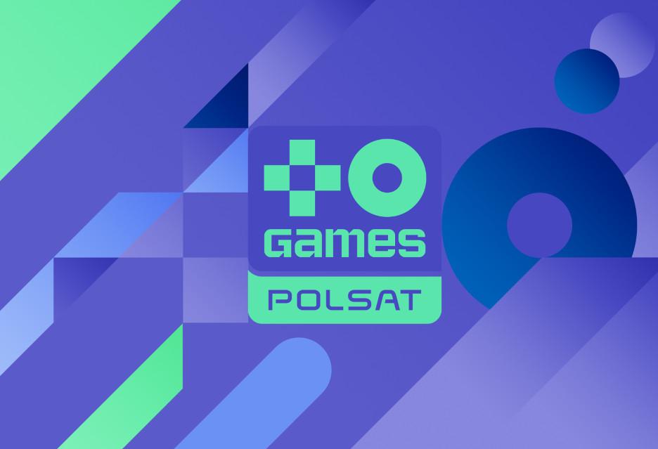 Polsat Games - co będzie można obejrzeć na nowym kanale? [AKT. - wystartował]