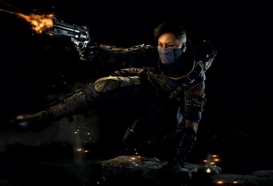 Ostateczne wymagania sprzętowe Call of Duty: Black Ops 4