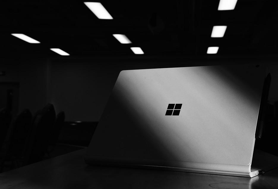 Microsoft uwolnił 60 000 patentów - prezent dla środowiska open source