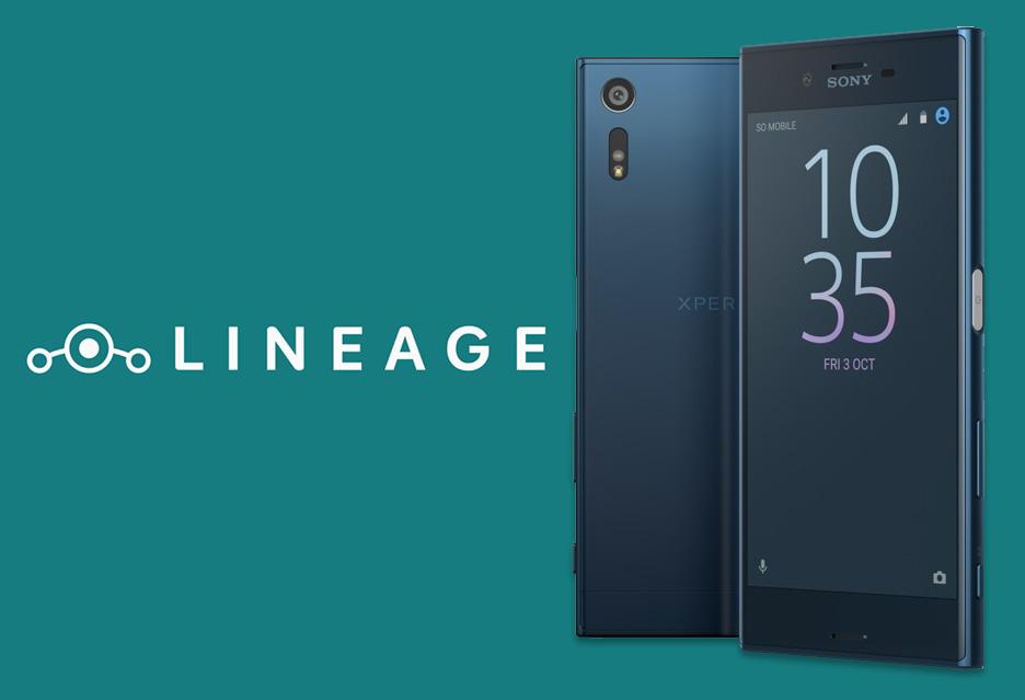 Lineage OS - co to i czy warto zainstalować? | zdjęcie 1