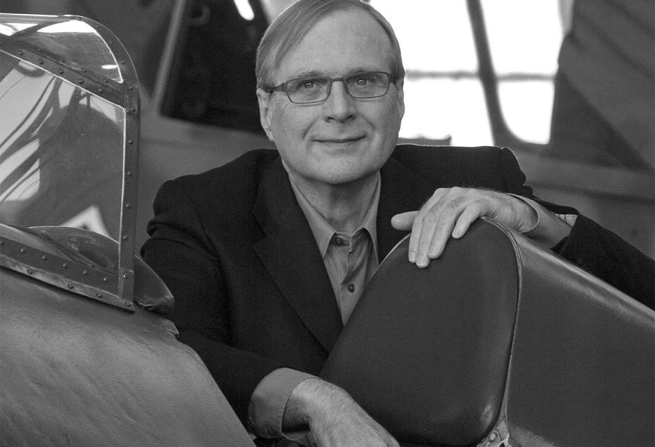 Zmarł Paul Allen - współzałożyciel Microsoftu w wieku 65 lat przegrał walkę z chorobą
