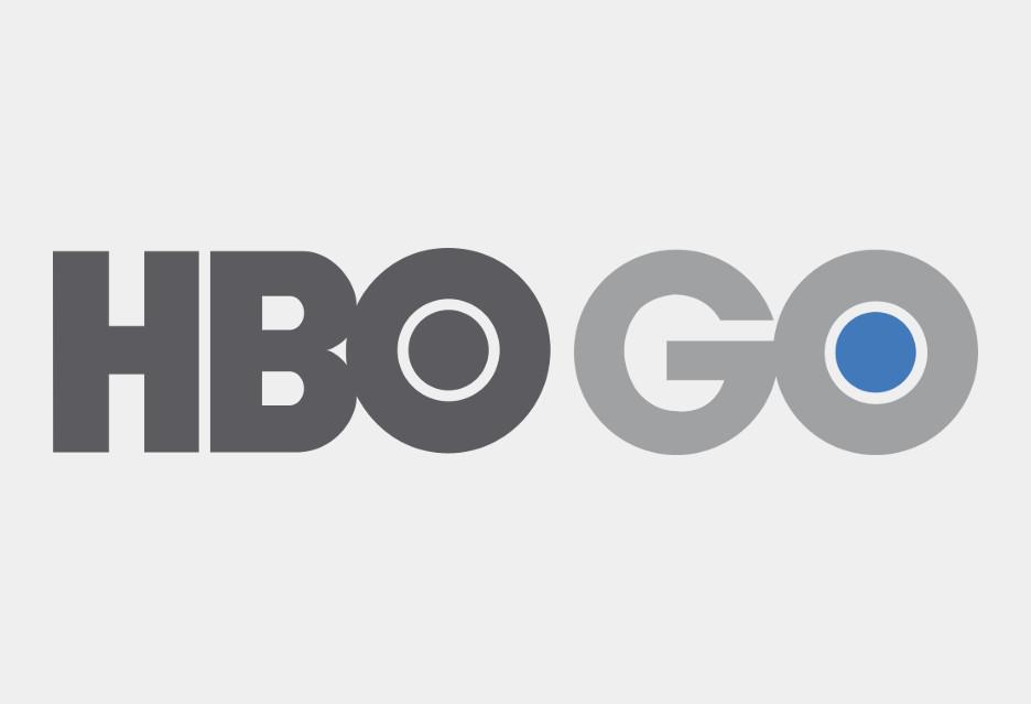 Nowa, niższa cena HBO GO - teraz tylko 19,90 zł miesięcznie