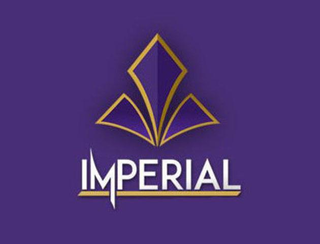 Pronax i ottoNd pomagają Imperial