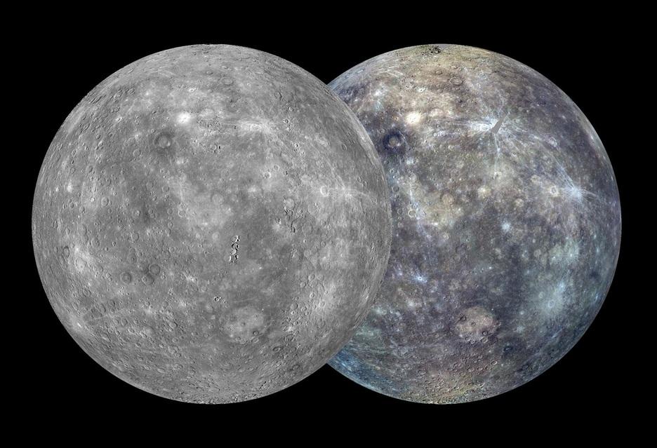 Na Merkurego przez Wenus dwa normalne proszę - o kosztownej wyprawie sondy BepiColombo | zdjęcie 5