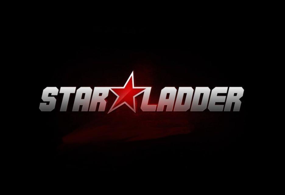 Polacy dominują StarLadder