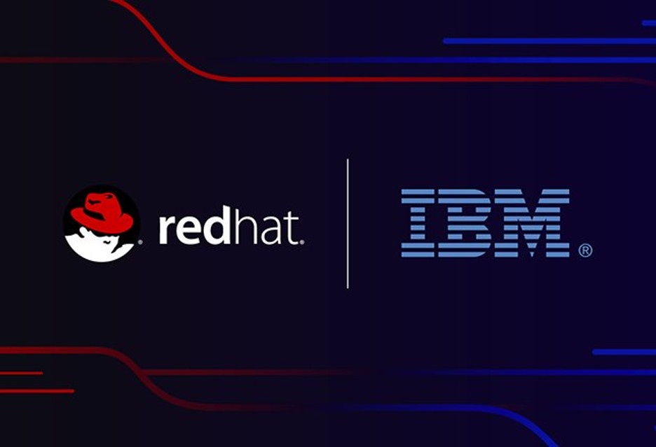 Po co IBM kupuje Red Hat za 34 mld dolarów?
