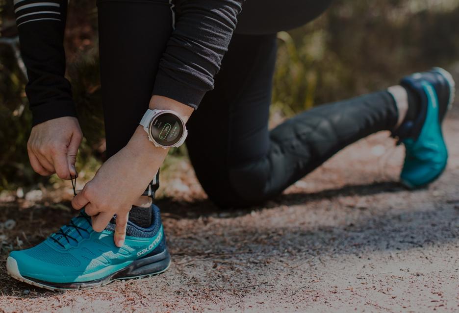 Suunto 9 - zegarek sportowy dla wymagających