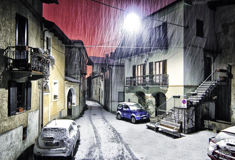 Zadbaj o zdrowie zimą - technologia pomaga | zdjęcie 1