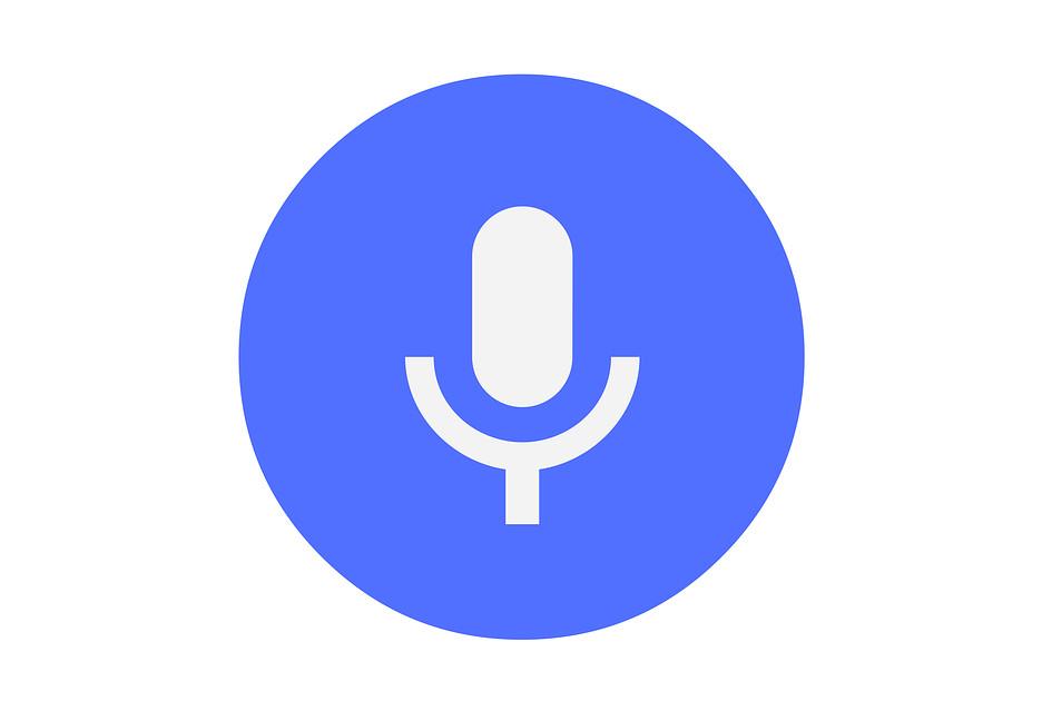 Dobry voicebot jest kobietą