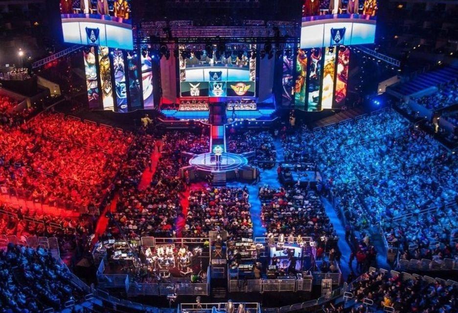 Worlds 2018: Invictus Gaming mistrzem świata