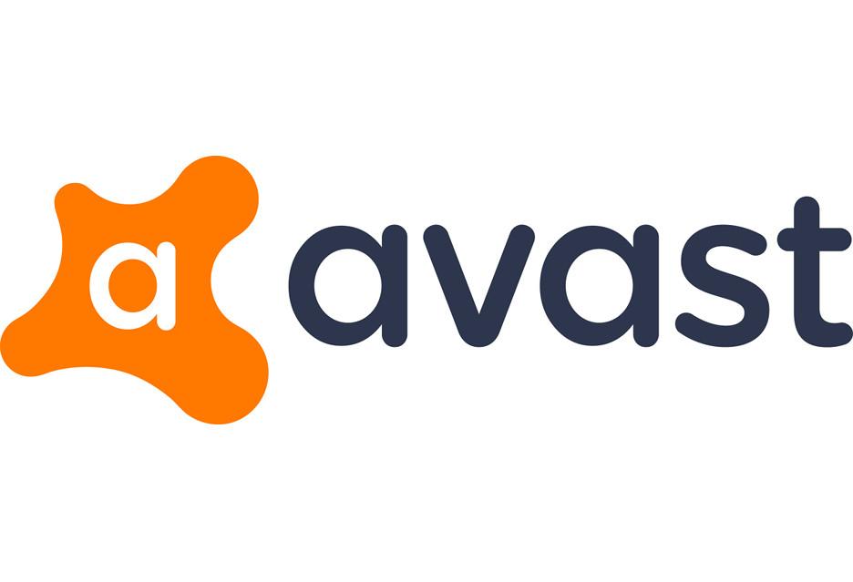 Avast kończy wsparcie dla Windows XP i Vista