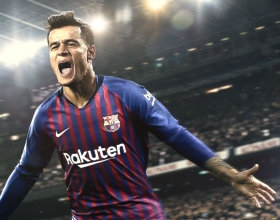 PlayerUnknown's Battlegrounds i PES 2019 za darmo na Xbox One