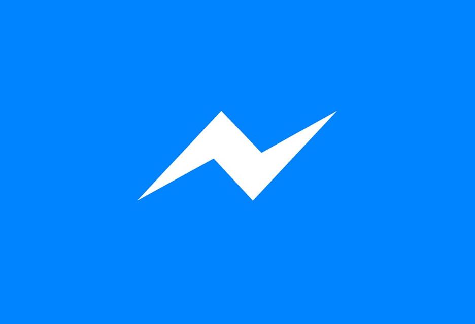 """Messenger pozwoli """"odwysyłać"""" wiadomości"""