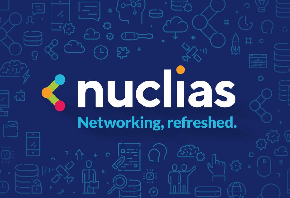Nuclias - scentralizowane zarządzanie siecią według D-Link