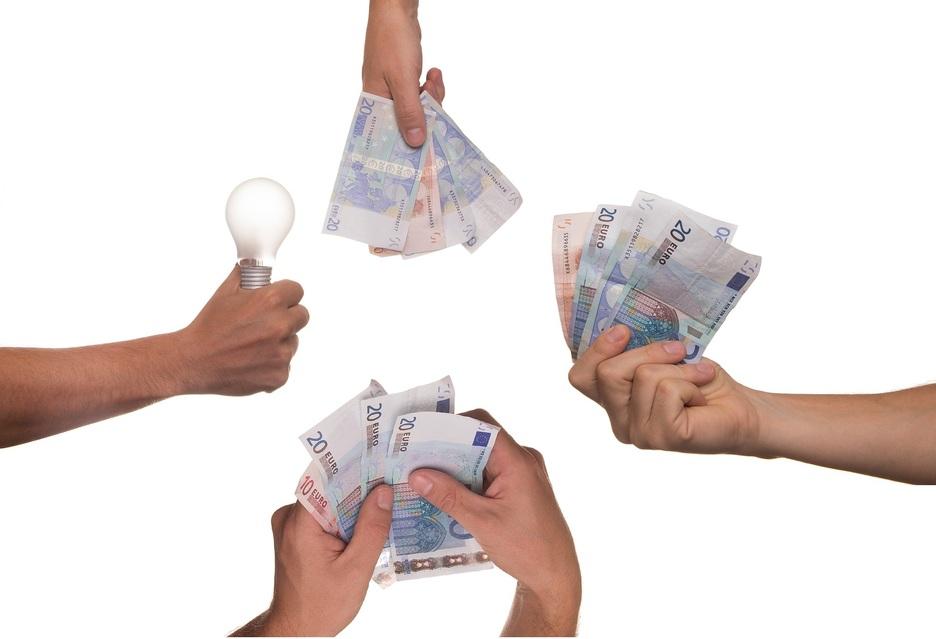 I znowu okazuje się, że crowdfunding to szansa na utopienie pieniędzy