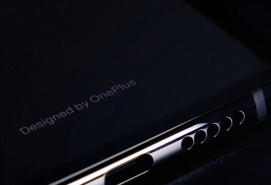 OnePlus przygotuje nową serię smartfonów