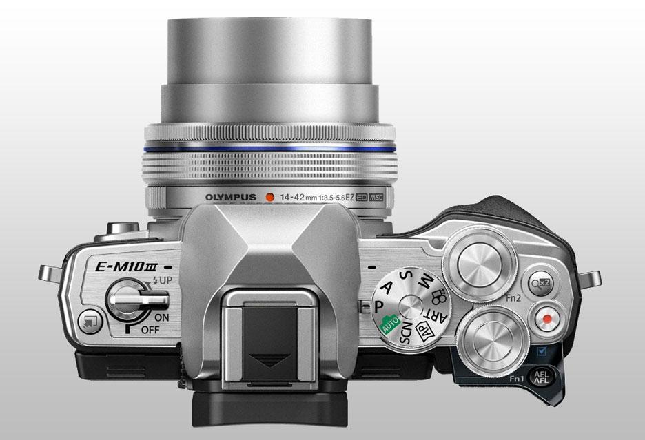 Najlepsze aparaty bezlusterkowe w Media Expert | zdjęcie 1