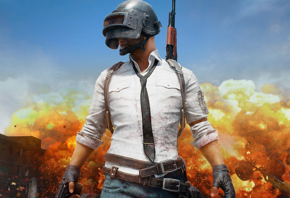 PlayerUnknown's Battlegrounds zadebiutuje na PS4 - zmamy datę premiery
