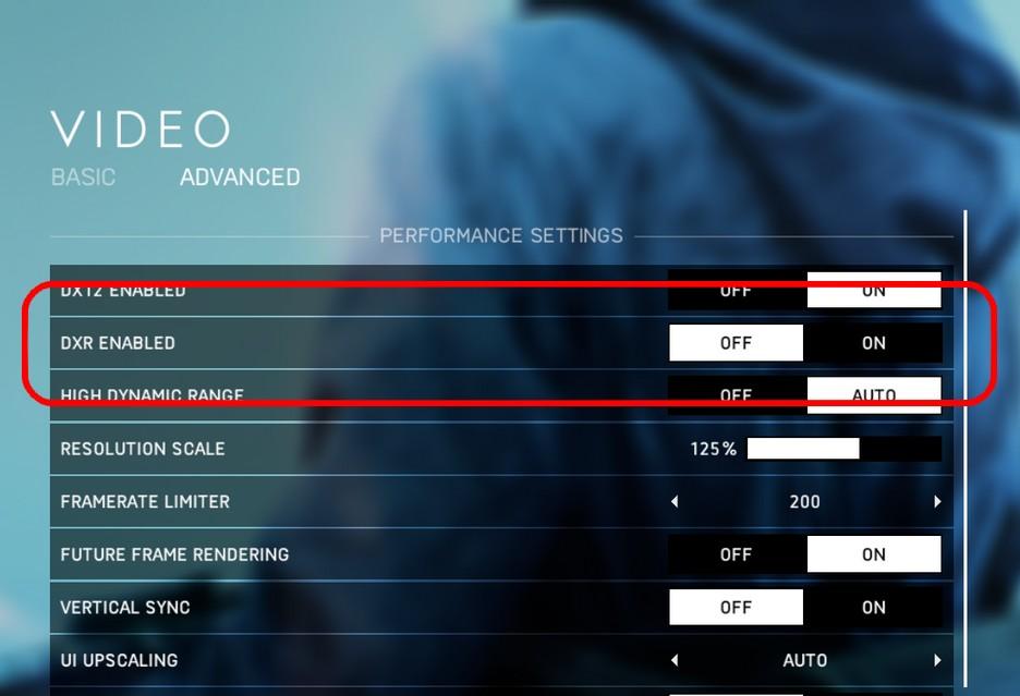 Battlefield V dostał wsparcie ray-tracingu (sprawdzamy różnice w wydajności) [AKT.]