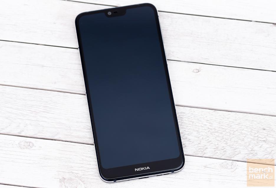 Nokia wersja 7.1 czyli Android One za 1499 zł | zdjęcie 3