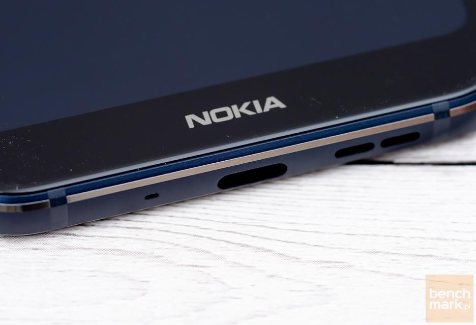 Nokia wersja 7.1 czyli Android One za 1499 zł | zdjęcie 8