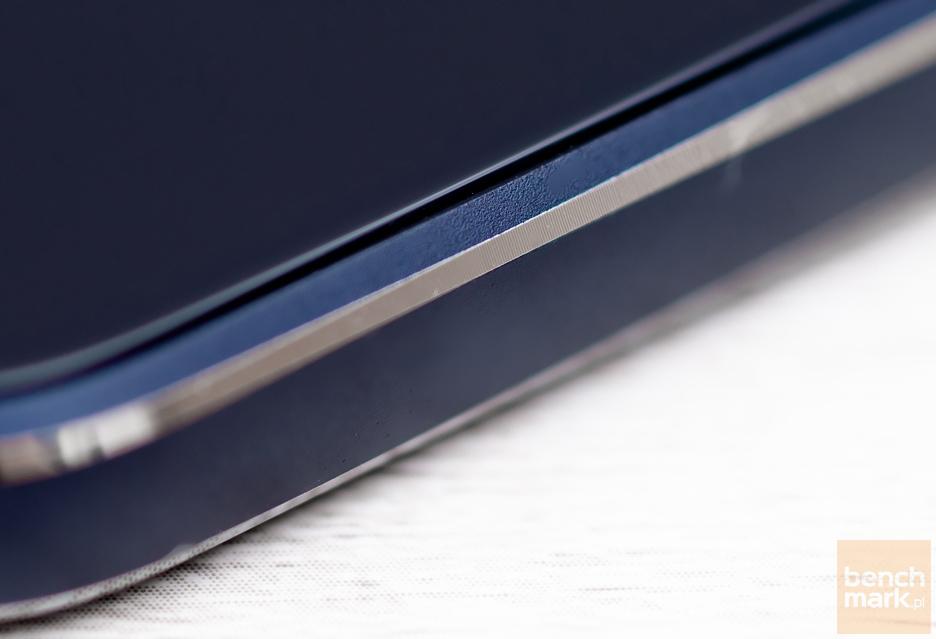 Nokia wersja 7.1 czyli Android One za 1499 zł | zdjęcie 9