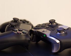 Czarny Piątek rozpoczął się wcześniej w sklepach PlayStation i Xbox