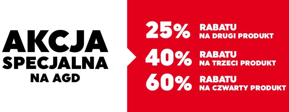 Nawet 60% rabatu na zakupy w Neonet | zdjęcie 1