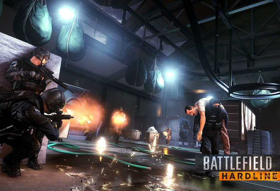 Oto jak przez lata zmieniał się Battlefield | zdjęcie 33