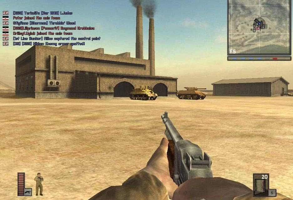Oto jak przez lata zmieniał się Battlefield | zdjęcie 1