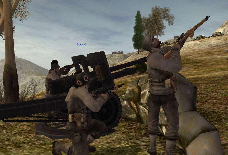 Oto jak przez lata zmieniał się Battlefield | zdjęcie 2