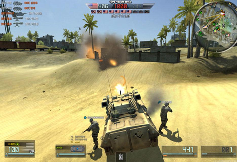 Oto jak przez lata zmieniał się Battlefield | zdjęcie 17