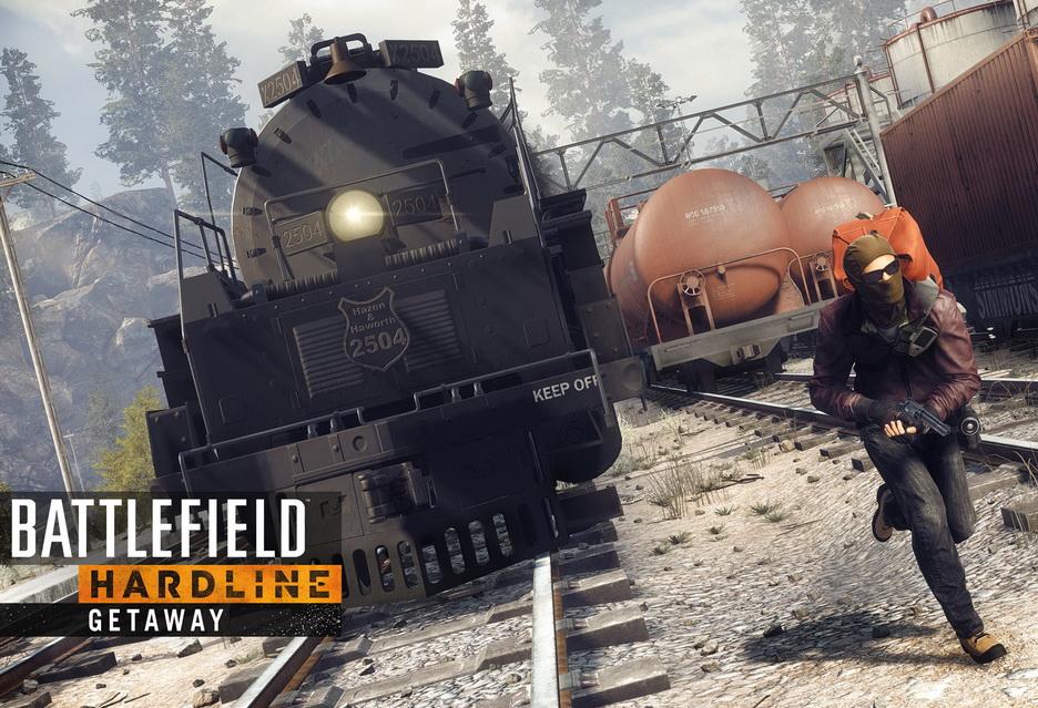 Oto jak przez lata zmieniał się Battlefield | zdjęcie 35