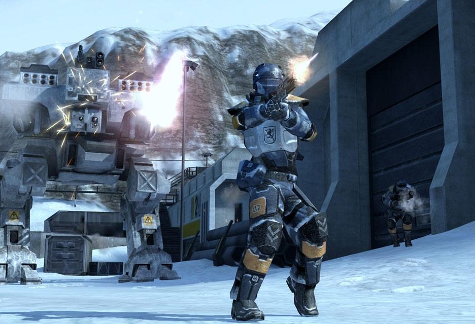 Oto jak przez lata zmieniał się Battlefield | zdjęcie 11