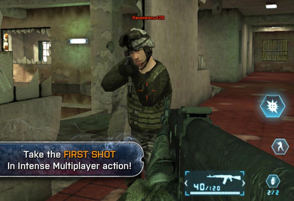 Oto jak przez lata zmieniał się Battlefield | zdjęcie 21