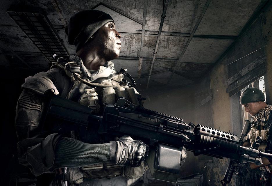 Oto jak przez lata zmieniał się Battlefield | zdjęcie 26
