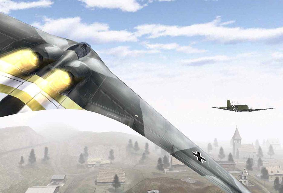 Oto jak przez lata zmieniał się Battlefield | zdjęcie 3