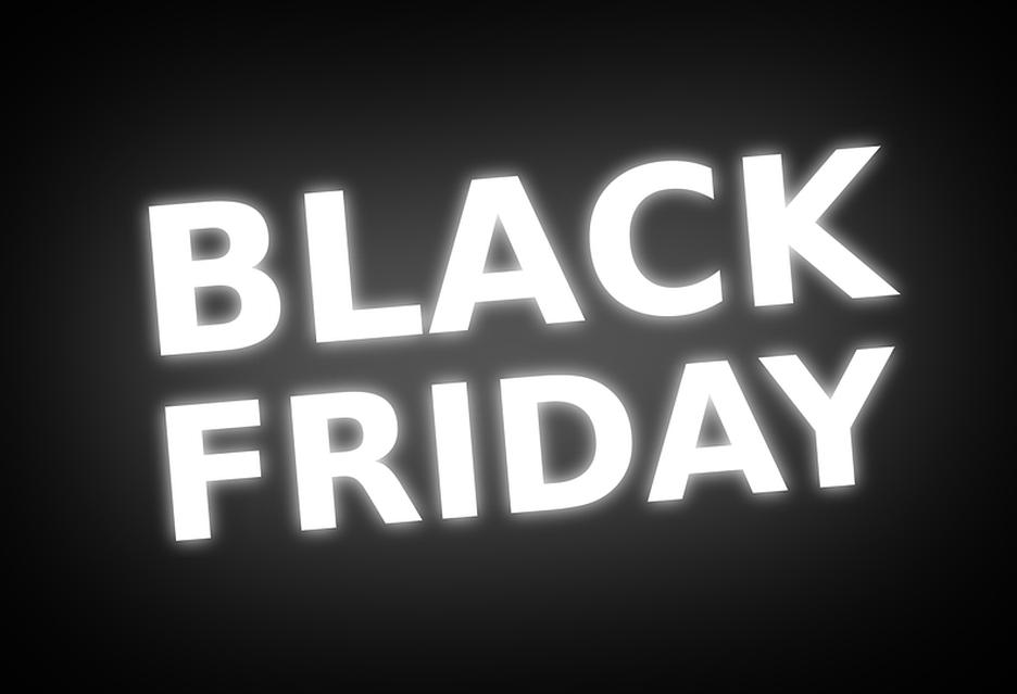 Black Friday w Plusie - Samsung Galaxy S9+ taniej nawet o 1140 zł