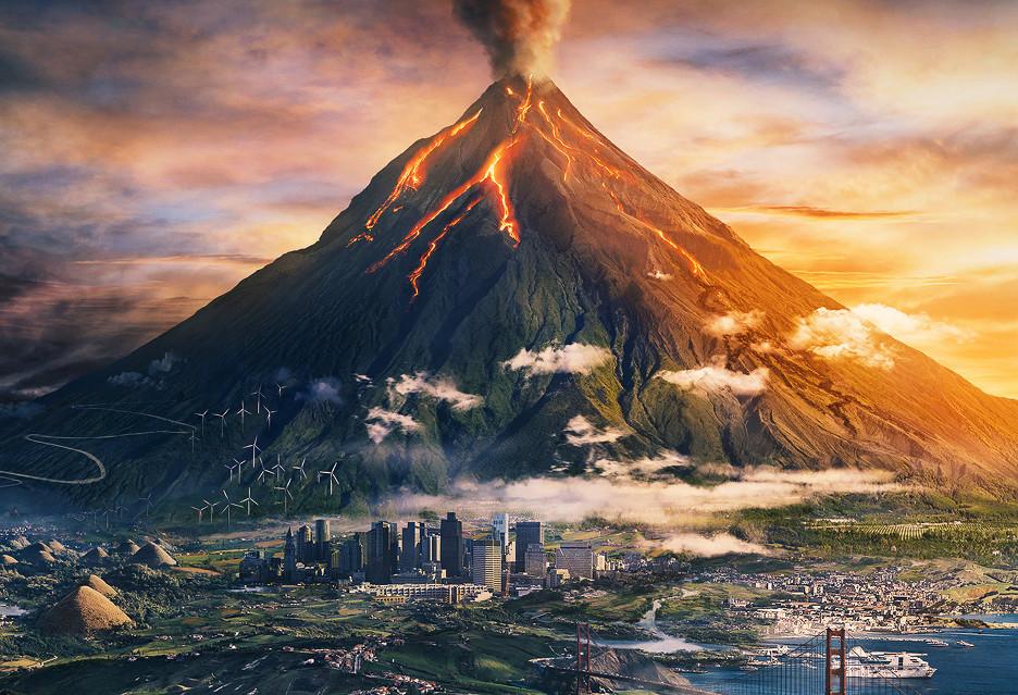 Civilization VI: Gathering Storm - sporo nowości w drugim dodatku do gry