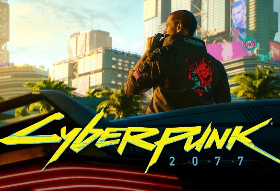 Cyberpunk 2077 ma być tak dopracowany jak Red Dead Redemption 2