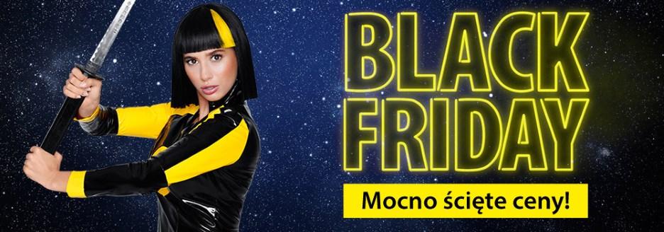 Najlepsze okazje na Black Friday w Media Expert | zdjęcie 1