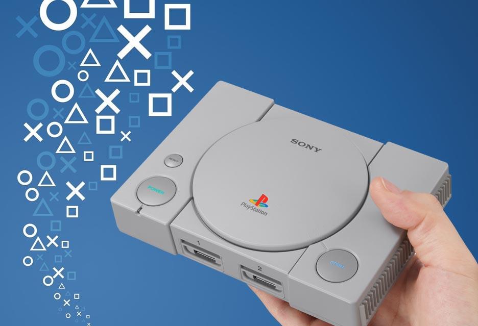 PlayStation – niesamowita podróż przez ćwierć wieku | zdjęcie 1